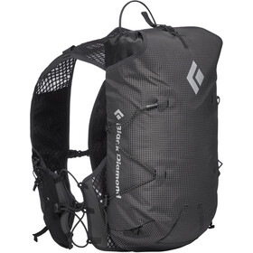 Black Diamond Distance 8 Backpack XS black